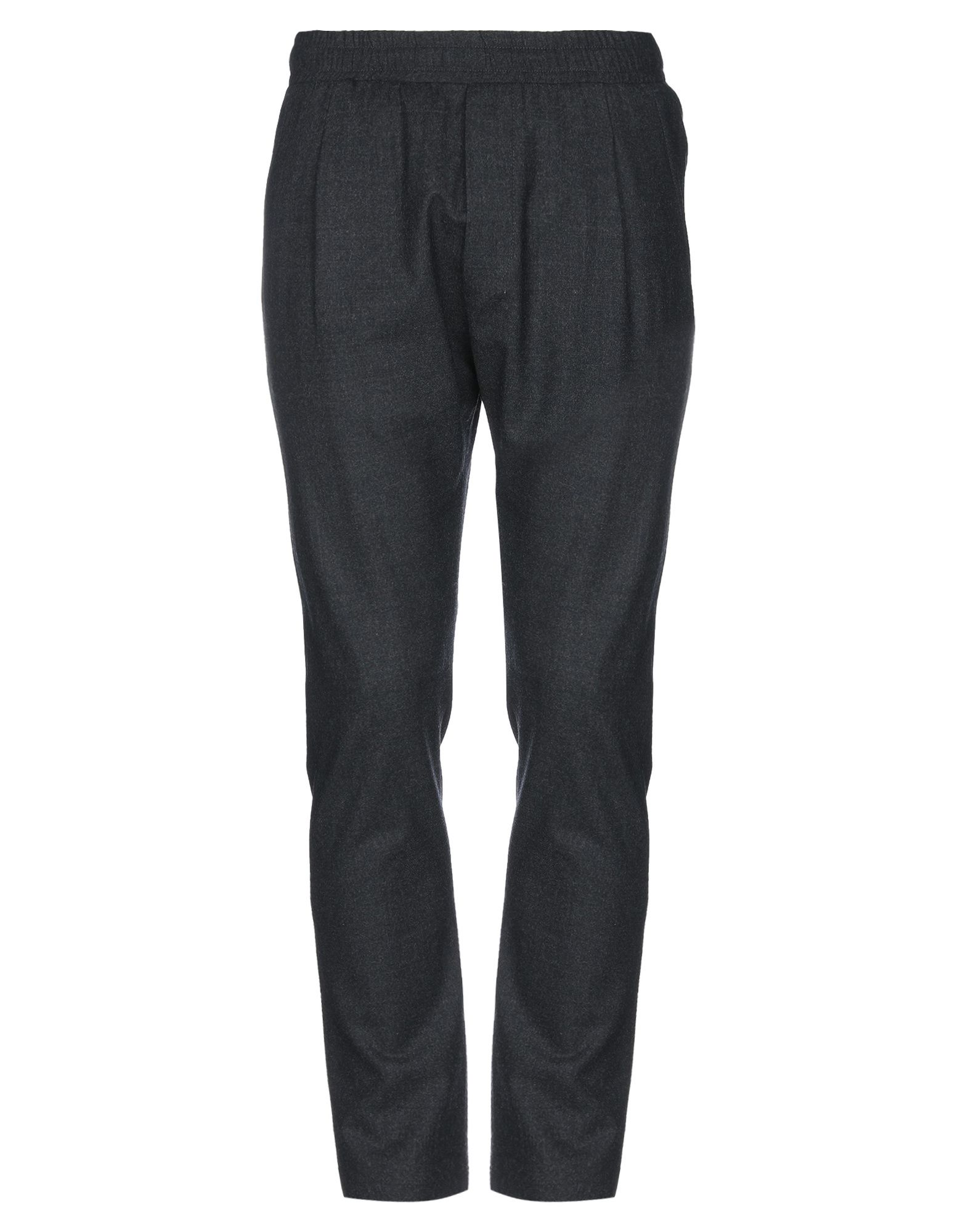 Pantalone Low Brand herren - 13328281JJ