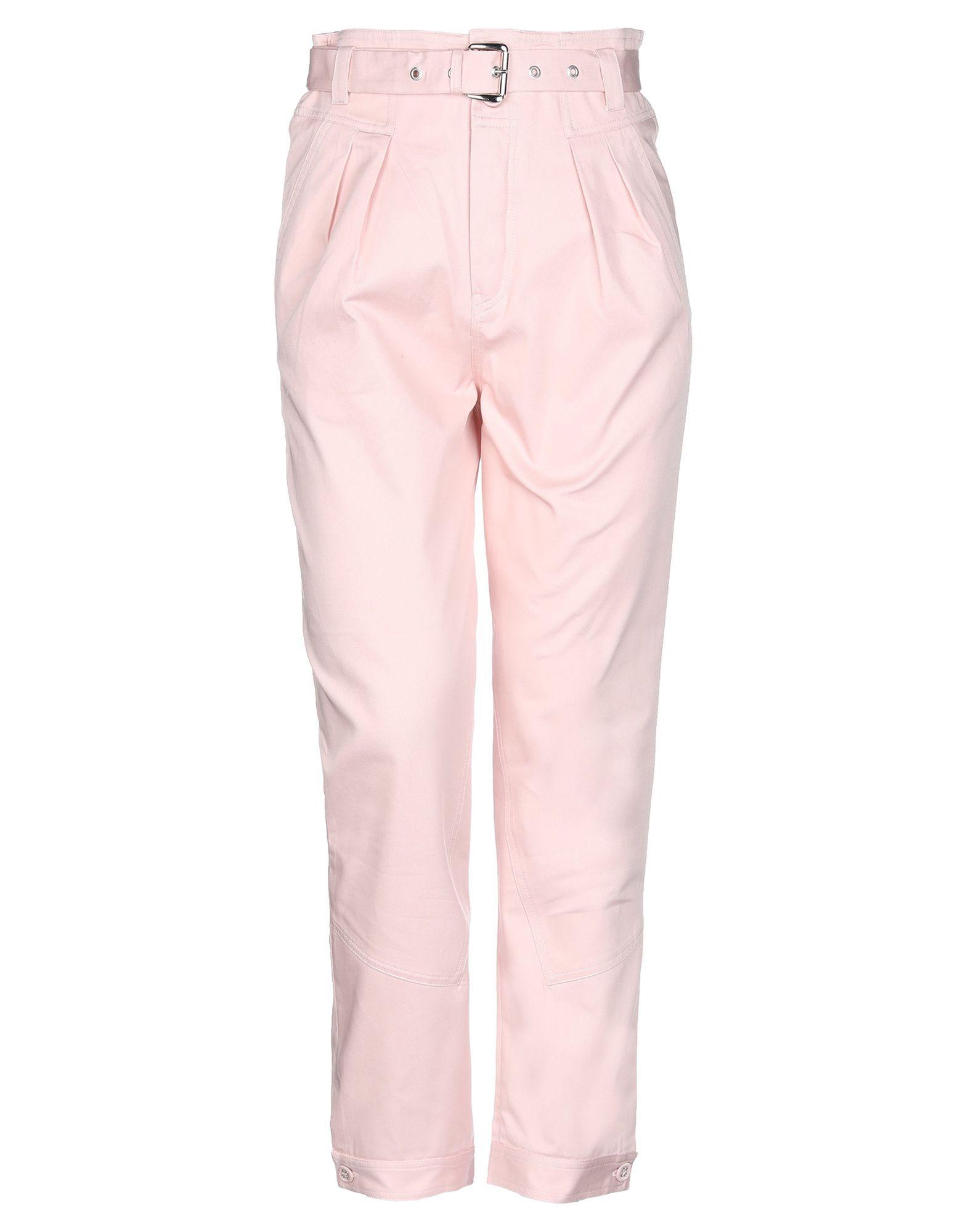 Pantalone Pantalone Pantalone Paul & Joe donna - 13328350SS 07f