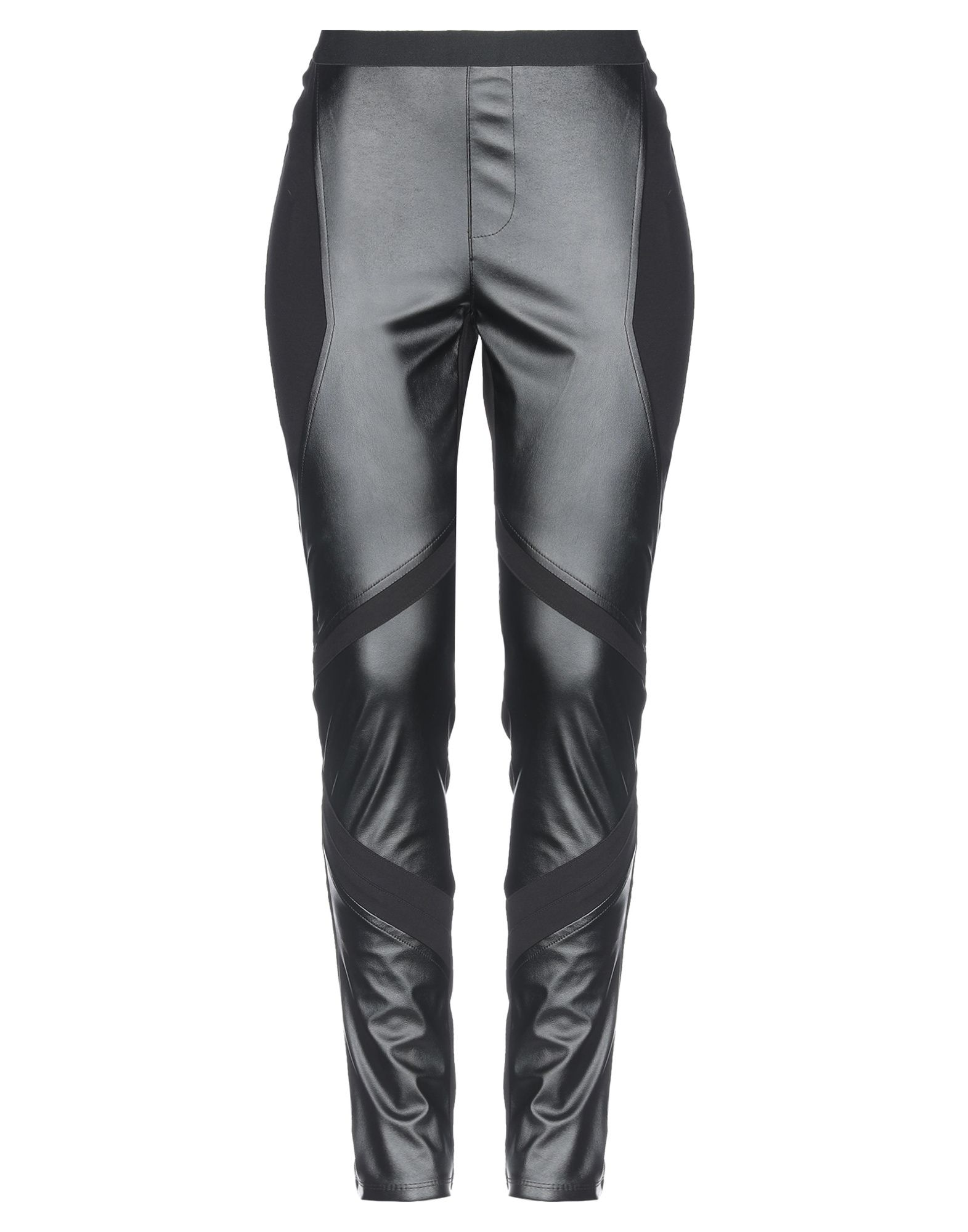 Leggings Silvian Heach damen - 13329375NP