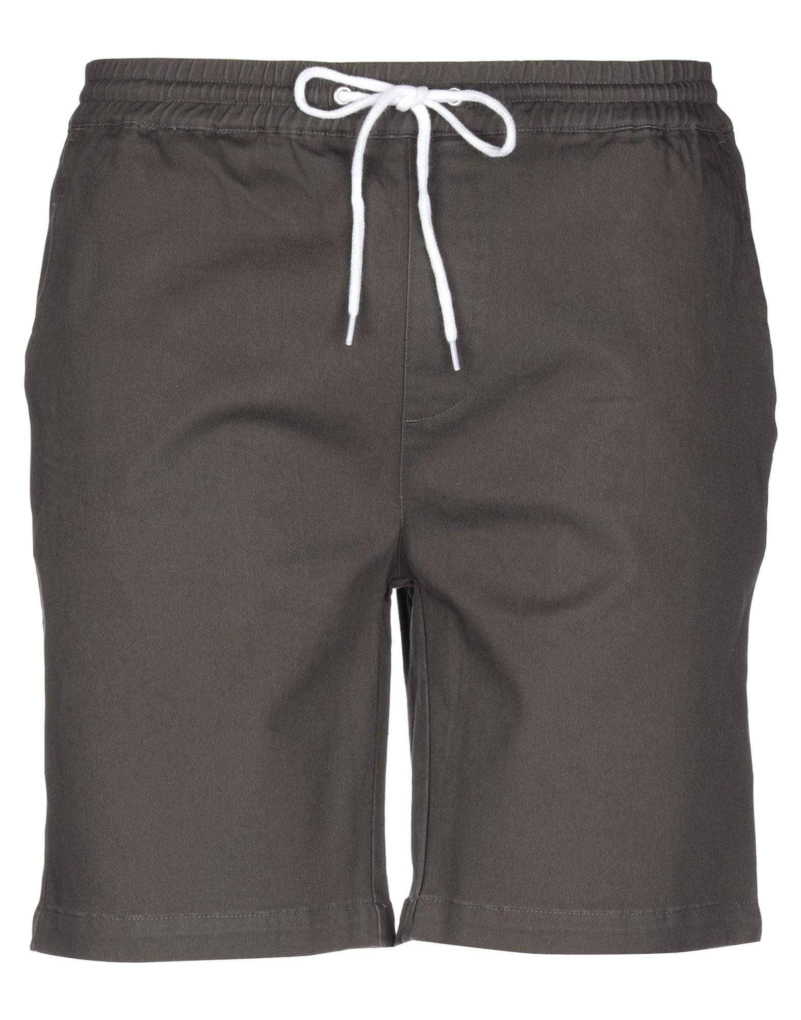 Shorts & Bermuda Wemoto herren - 13329651FL
