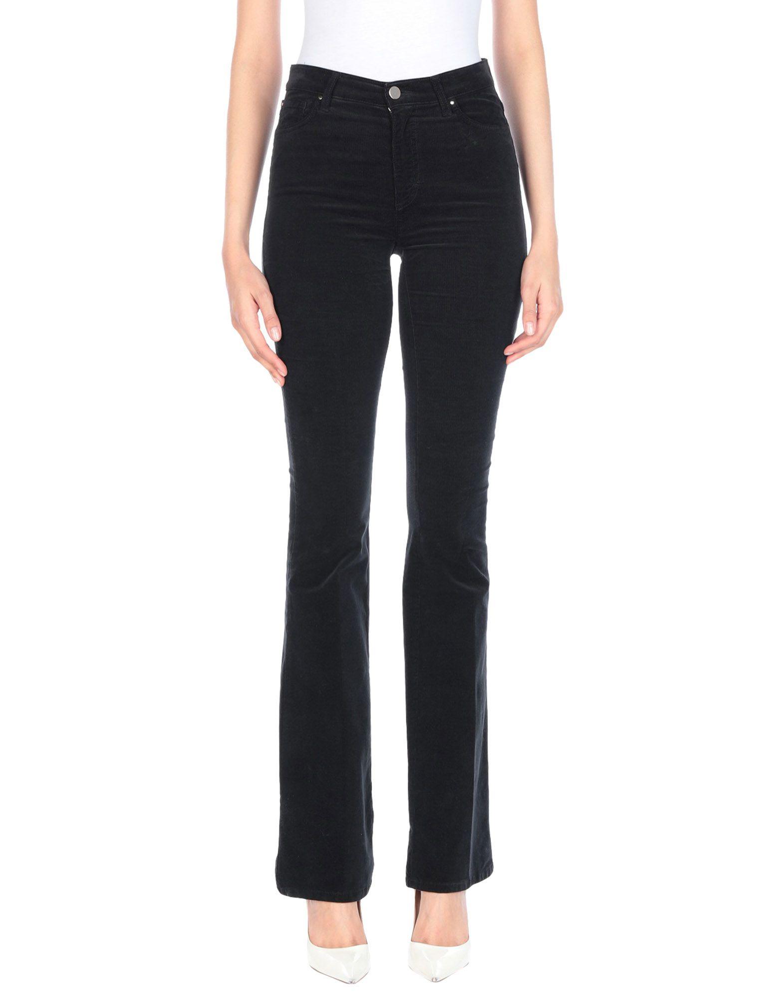 Pantalone Les Copains damen - 13329812SH