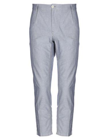 HAIKURE - Casual pants