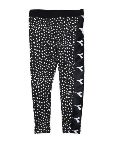 DIADORA - Casual pants