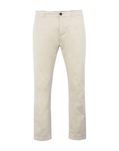 DEPARTMENT 5 Pantalone Pantaloni | YOOX.COM