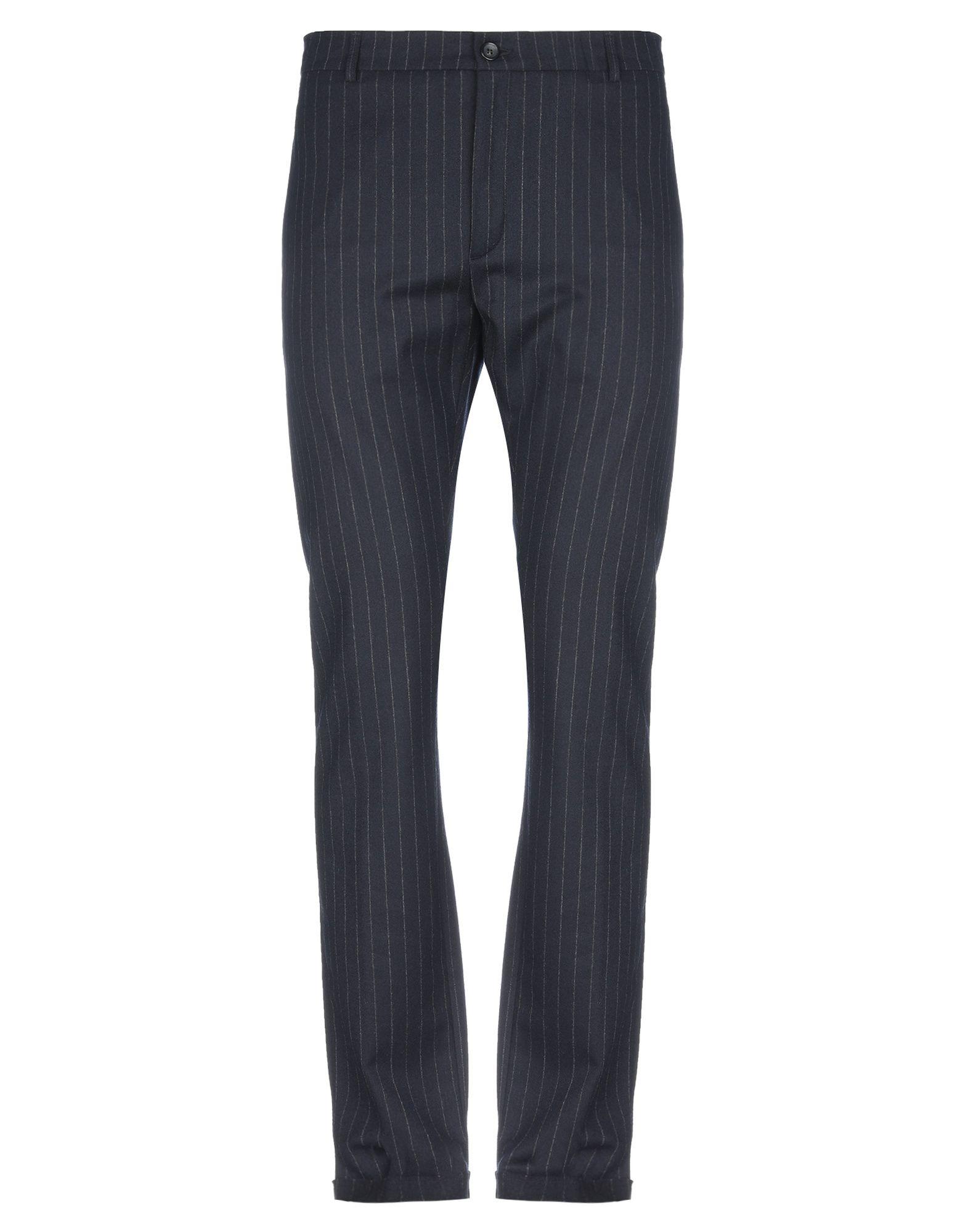 Pantalone Department 5 herren - 13330588FI