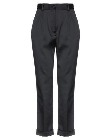 DOLCE & GABBANA - Casual παντελόνι
