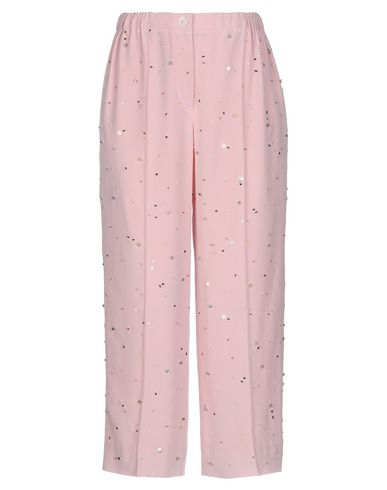 MIU MIU - Casual trouser