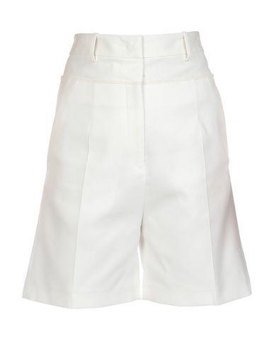 JIL SANDER - Shorts & Bermuda