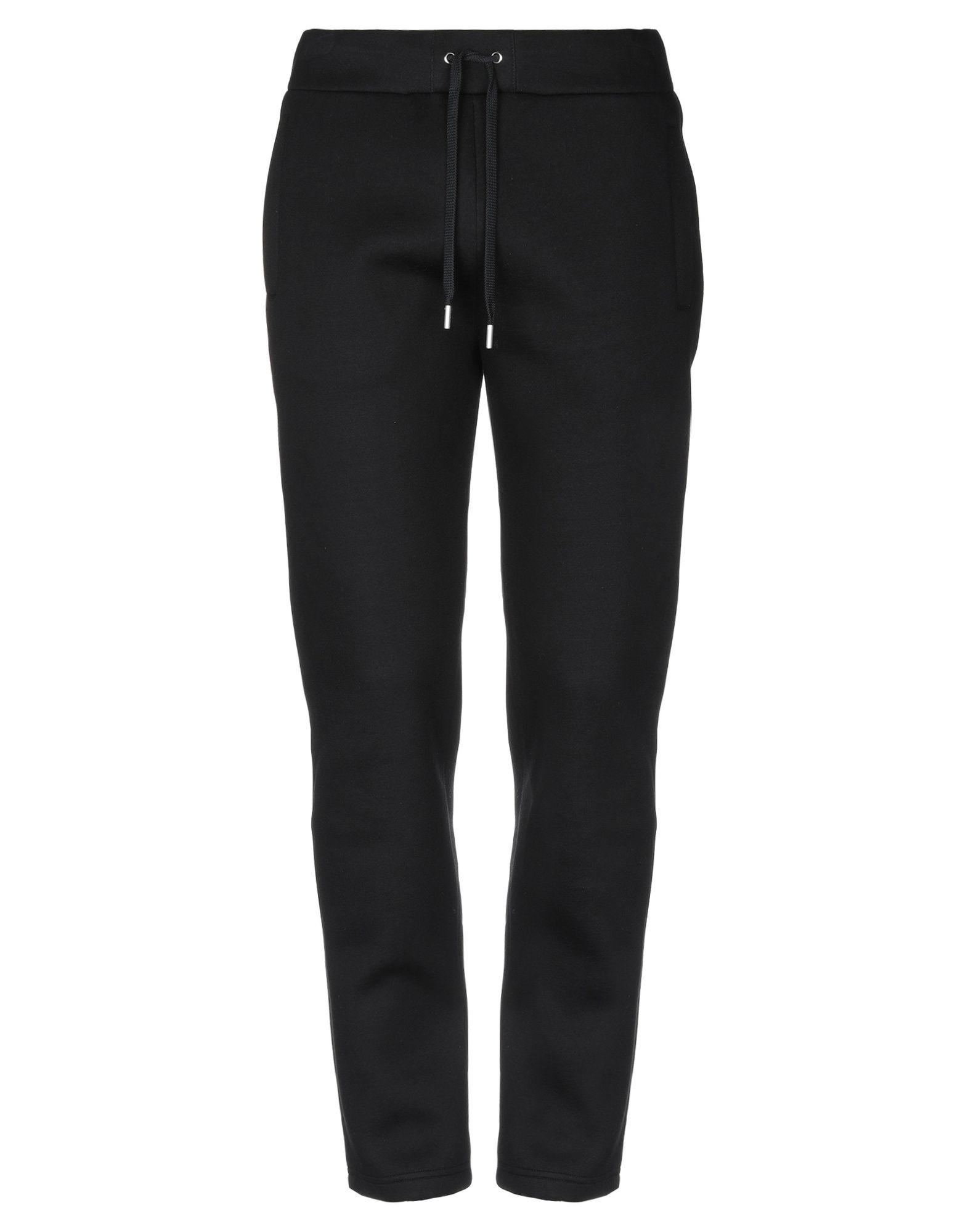 Pantalone Versace Jeans uomo - - - 13331741OV 615