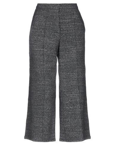 MARELLA - Jupes-culottes