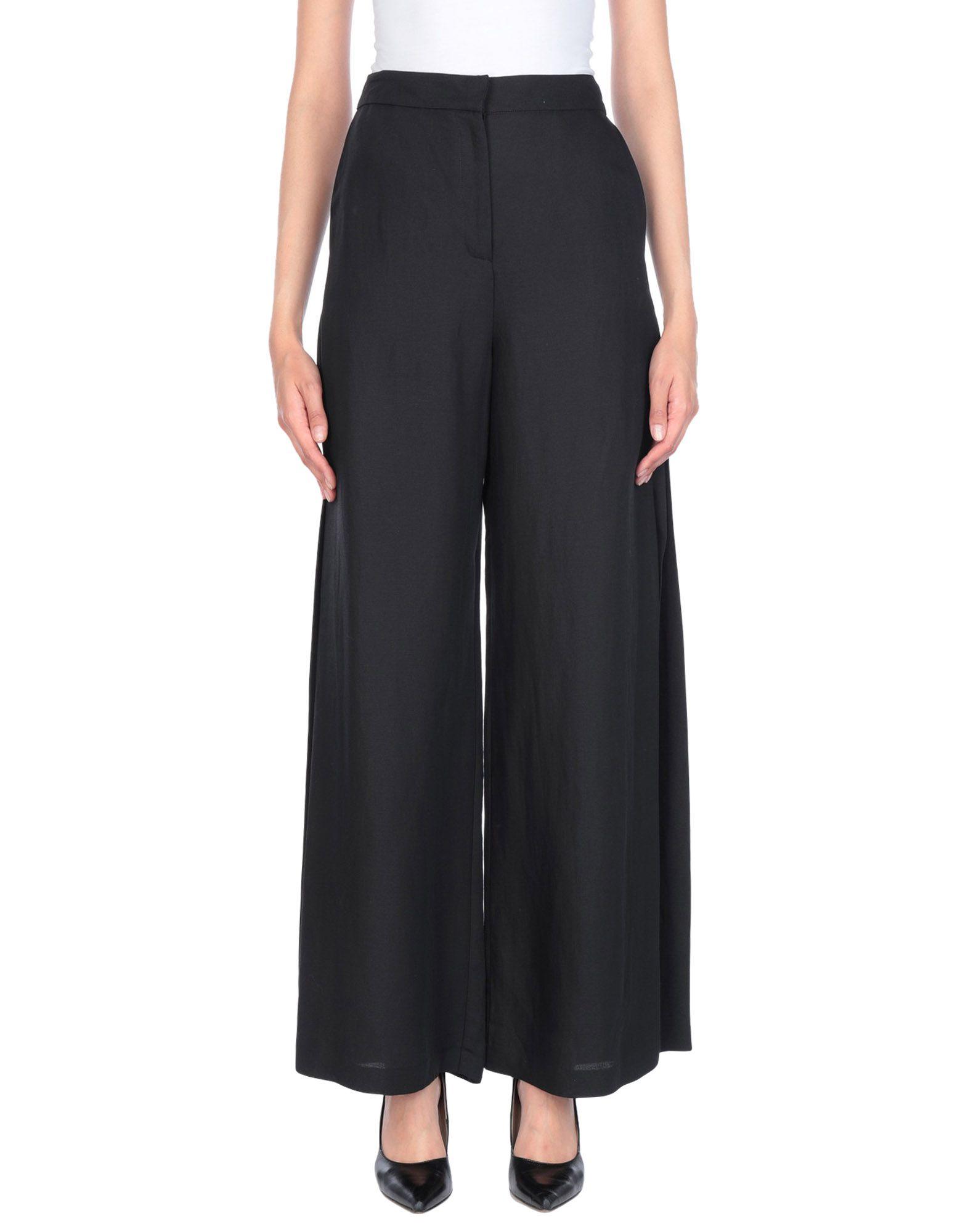 Pantalone Roberta Furlanetto donna donna donna - 13332436IL 8e5