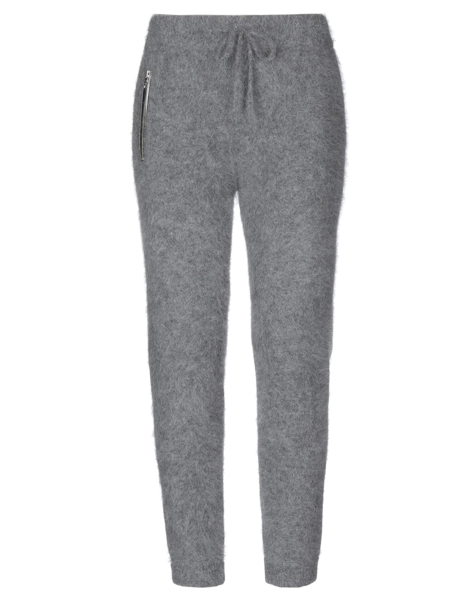 Pantalone Rta damen - 13332691LF