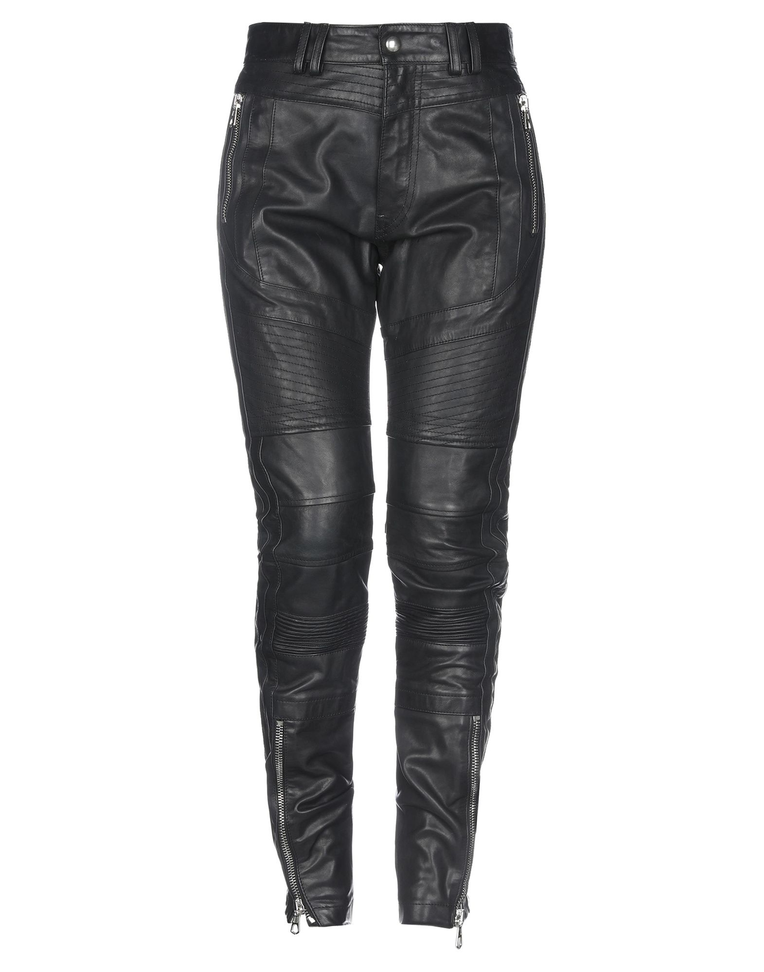 Pantalone Vintage De Luxe Luxe donna - 13333211JU  billiger Verkauf