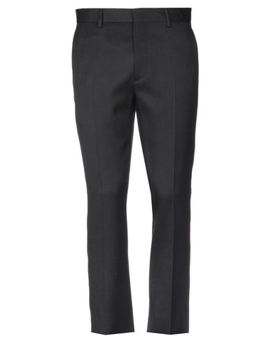 CALVIN KLEIN 205W39NYC - Casual pants