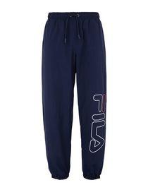 new style 6424e bafa1 FILA HERITAGE - Pantalone