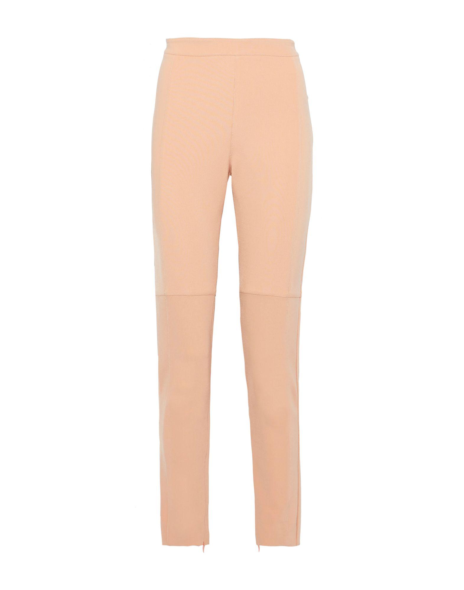 Pantalone Jonathan Simkhai donna donna donna - 13334155HF 09b
