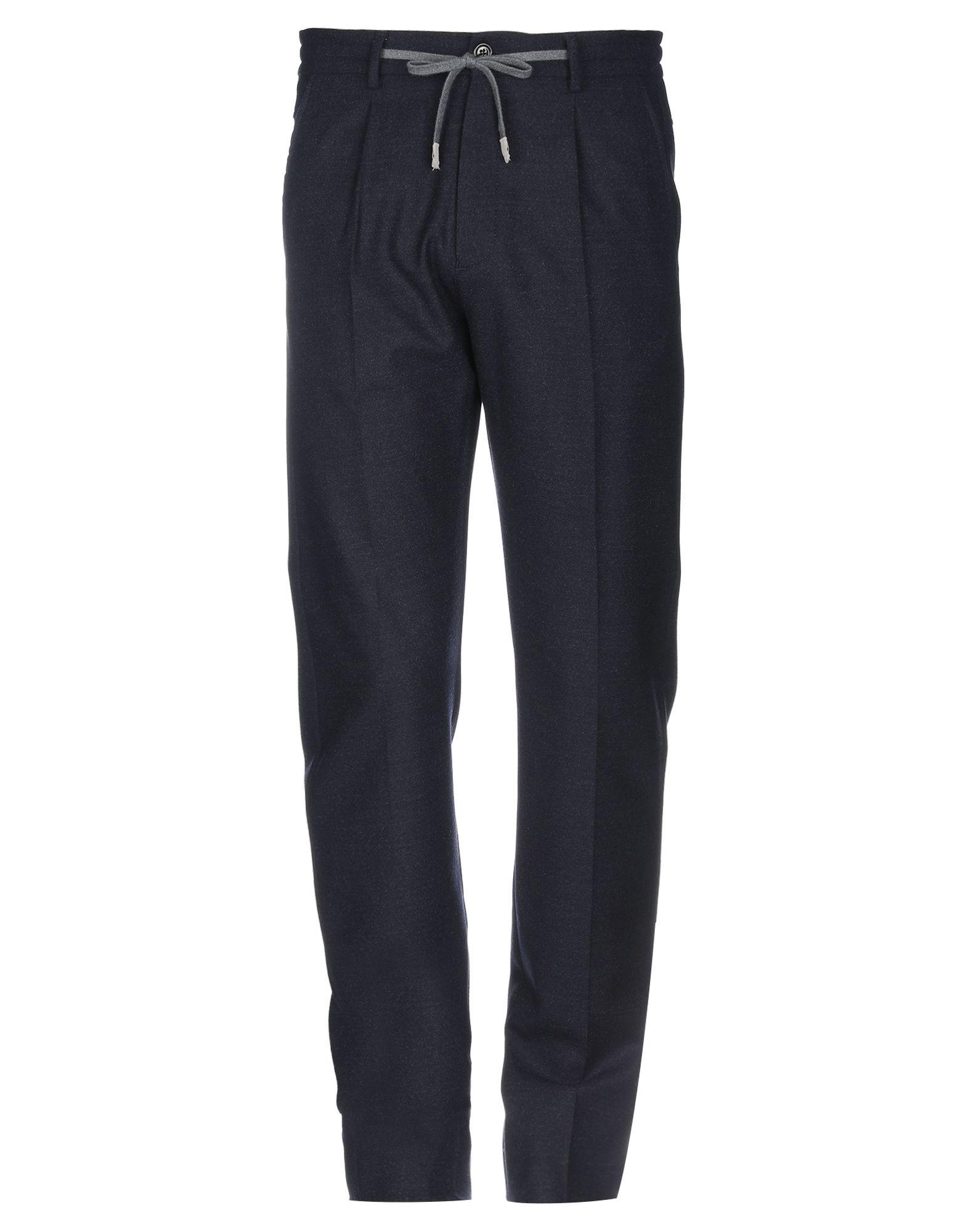 Pantalone Eleventy herren - 13334231NA