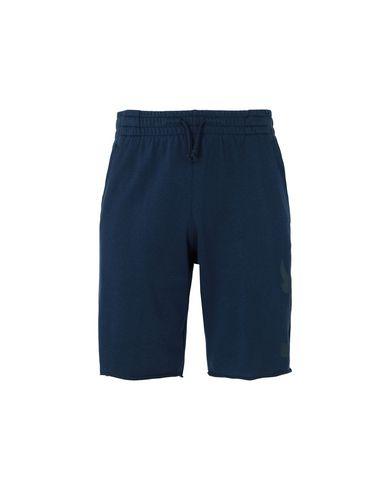 UNDER ARMOUR - Pantalone felpa