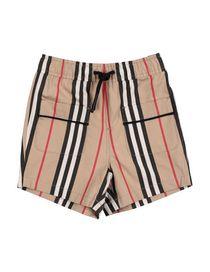 6caeddcc084 Παιδικά ρούχα Burberry Αγόρι 0-24 μηνών στο YOOX