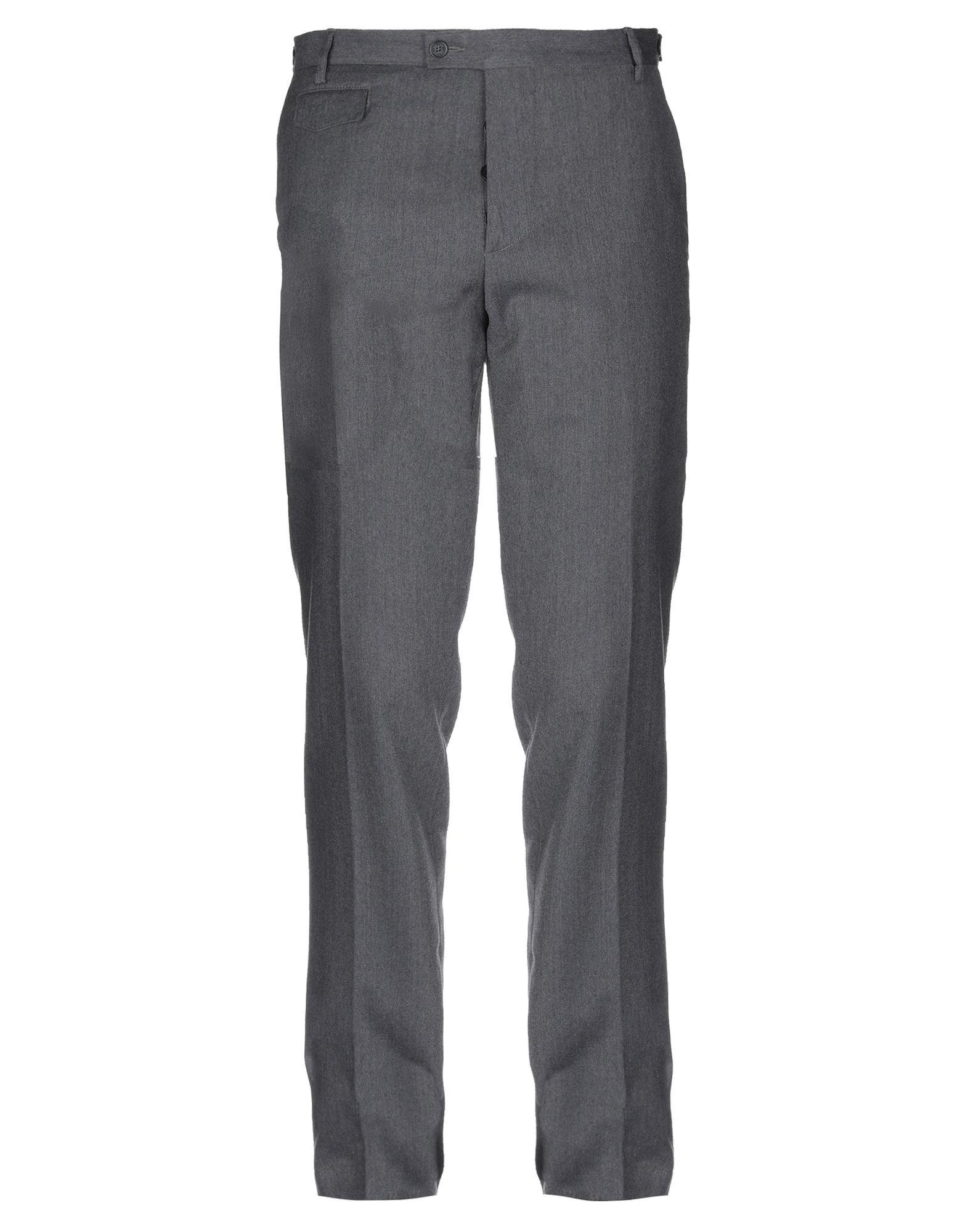 Pantalone Pantalone Daniele Alessandrini uomo - 13334398WS  Rabattverkäufe
