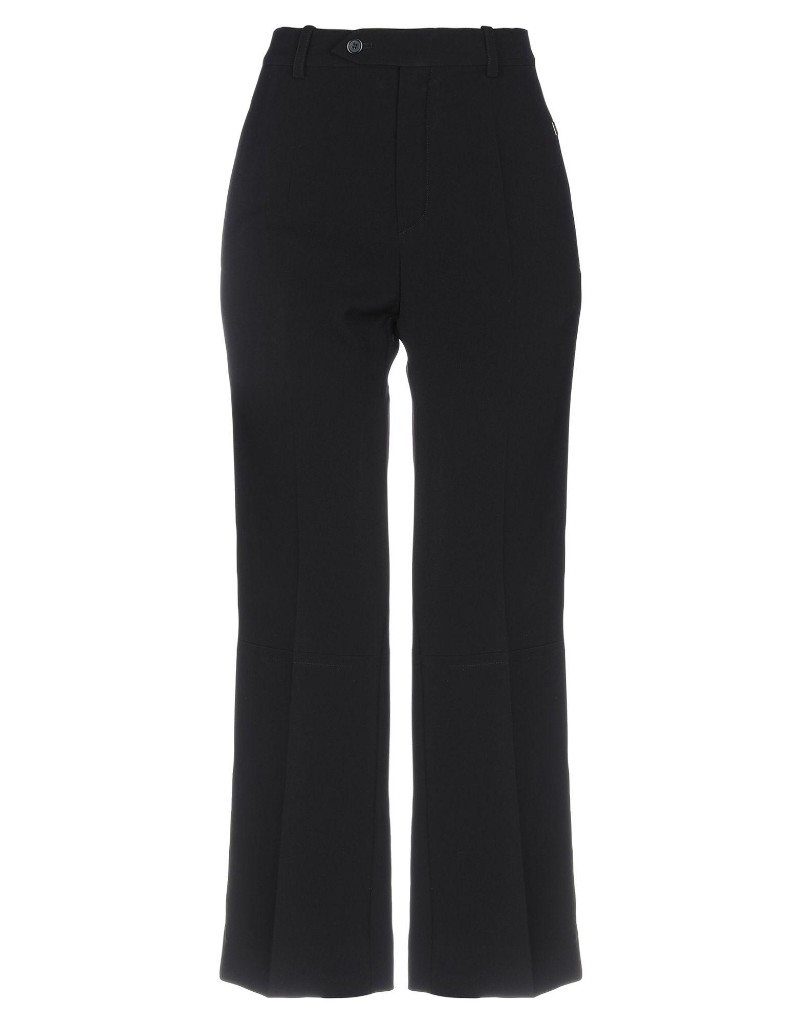 Pantalone Chloé damen - 13334456JQ