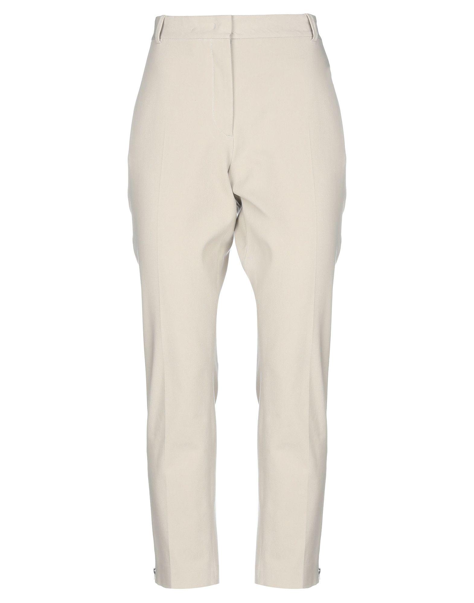Pantalone Joseph donna donna donna - 13334457KJ f36