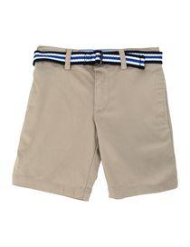 d3405936e1f Ralph Lauren ρούχα για αγόρια και εφήβους 9-16 ετών, 9-16 ετών ...