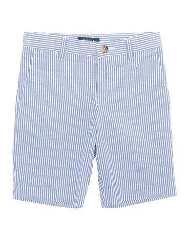 meilleures baskets d84a3 79ef2 RALPH LAUREN Bermuda - Pants | YOOX.COM