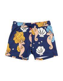 ca561ada81 Abbigliamento per bambini Mini Rodini Bambino 3-8 anni su YOOX