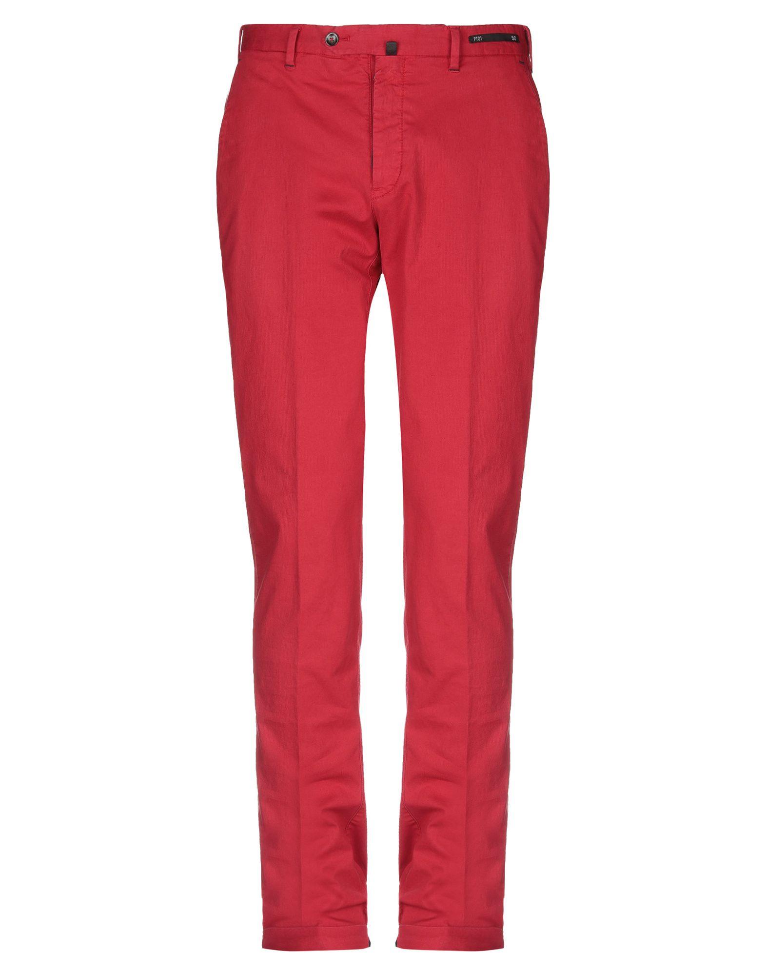 Pantalone Pt01 herren - 13335790QA