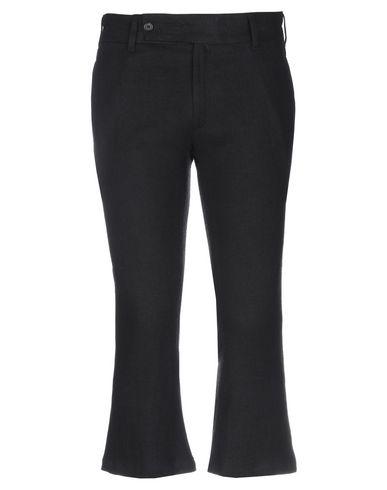 ANN DEMEULEMEESTER - Pantalón clásico