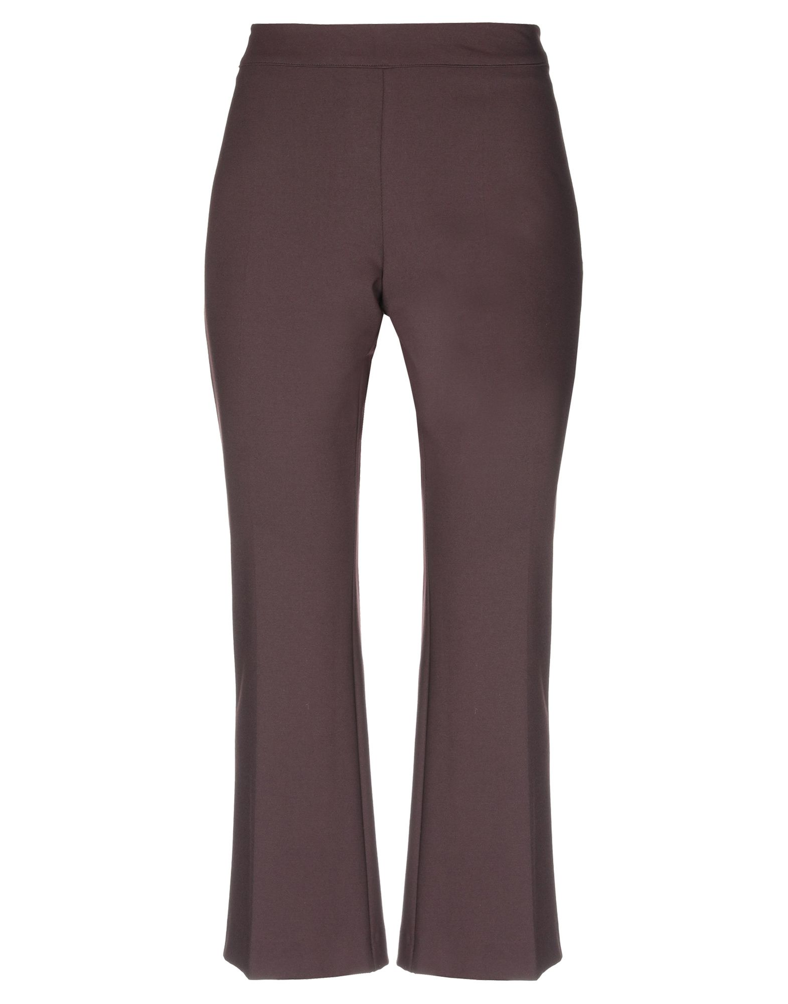 Pantalone Lanacaprina damen - 13335998RL