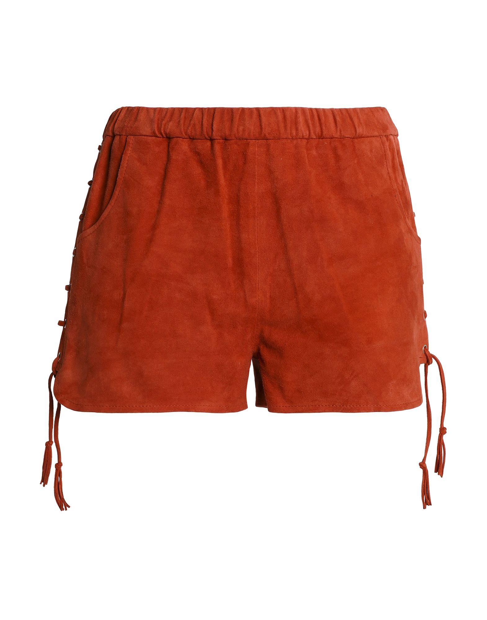 Shorts Shorts & Bermuda Maje donna - 13336032VO  After-Sale-Schutz