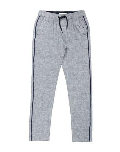NAME IT® - Pantalone