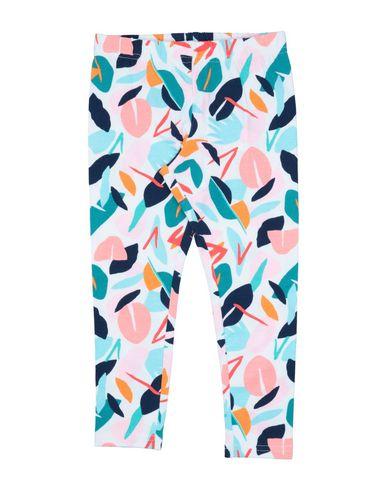 117e31536ade64 CATIMINI Leggings - Pantalons | YOOX.COM