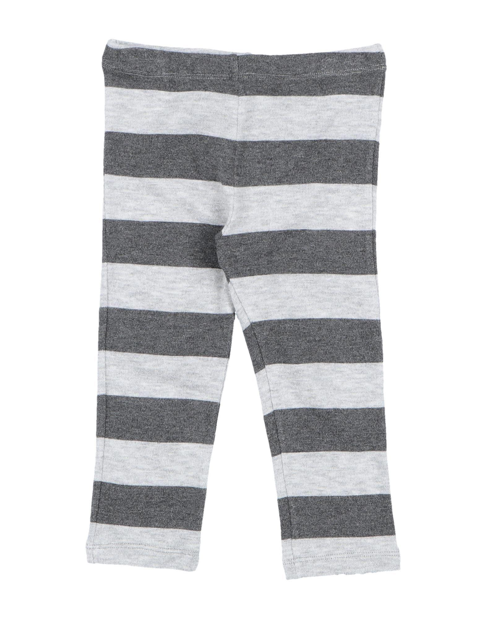 234a2adddf9 Κολάν Kορίτσι Il Gufo 0-24 μηνών - Παιδικά ρούχα στο YOOX
