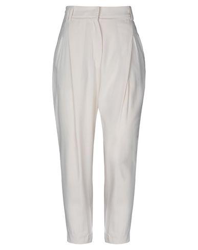 Brunello Cucinelli Casual Pants - Women Brunello Cucinelli Casual Pants online on YOOX United States - 13336198MC