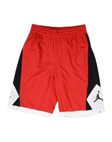 Shorts Uomo Nike M J Jumpman Shimmer Short
