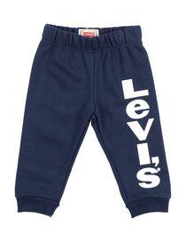 Vendita di liquidazione limpido in vista raccolta di sconti Abbigliamento per neonato Levi's Red Tab bambino 0-24 mesi ...