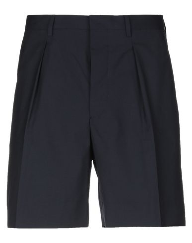 Prada Formal Trouser   Trousers by Prada