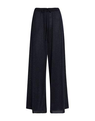 PRINGLE OF SCOTLAND - Pantalone