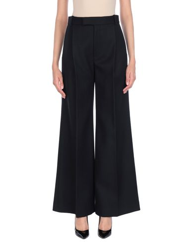 CELINE - Casual trouser