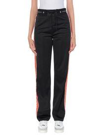 prix incroyable meilleure sélection de ramasser Pantalons molleton femme: pantalons de survêtement et ...