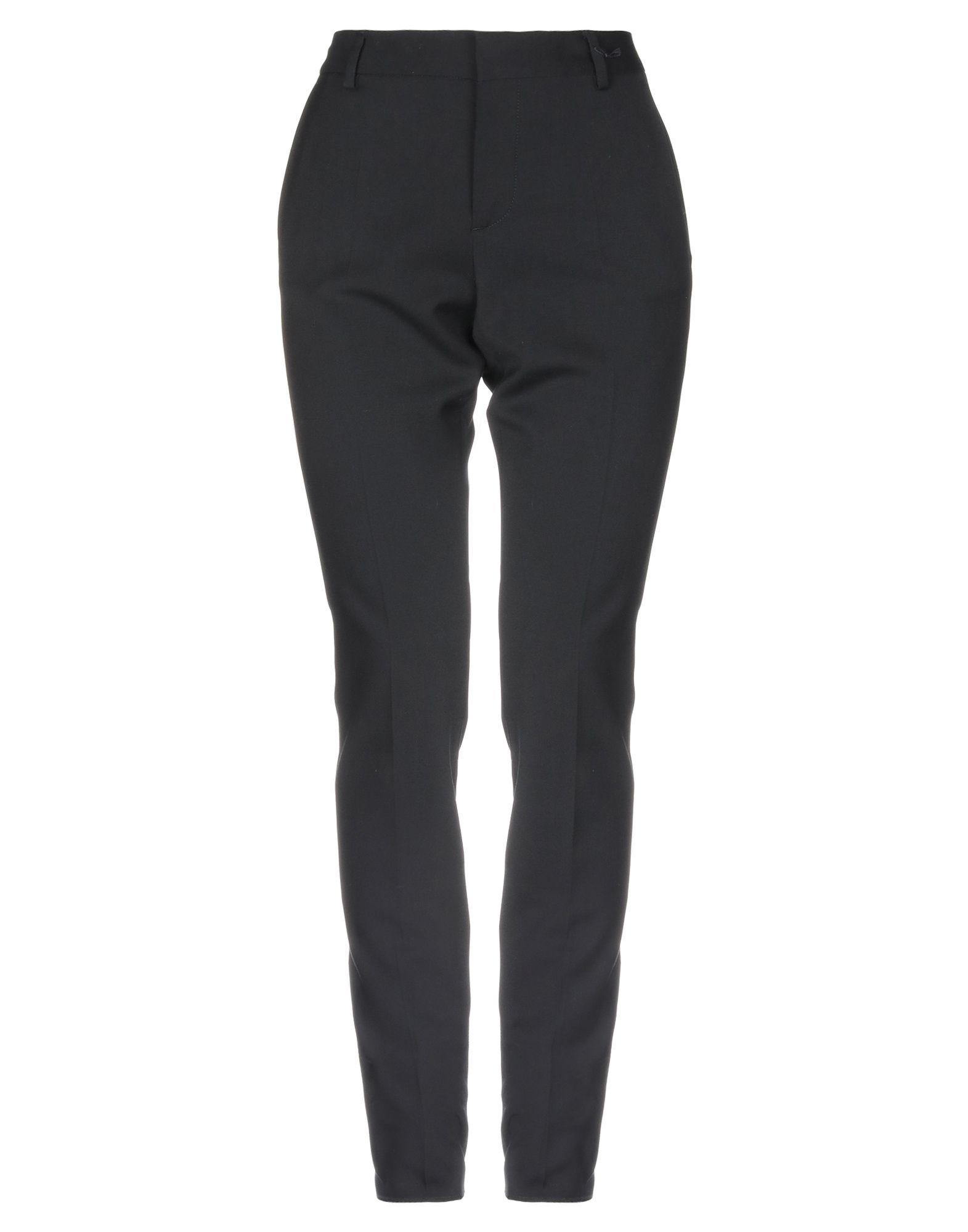 Pantalone Dsquarot2 damen - 13337925RC