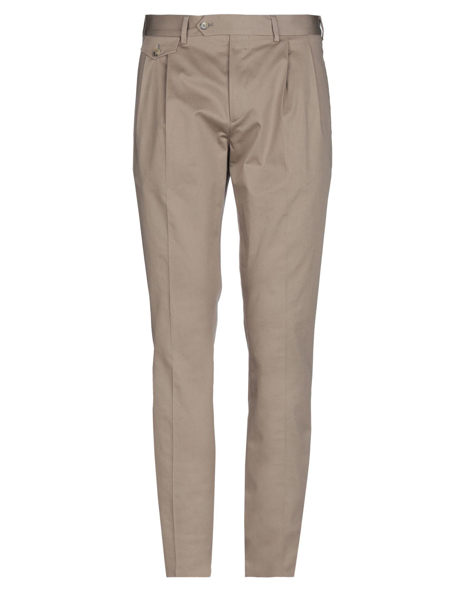 Pantalone Royal Row herren - 13338010UB