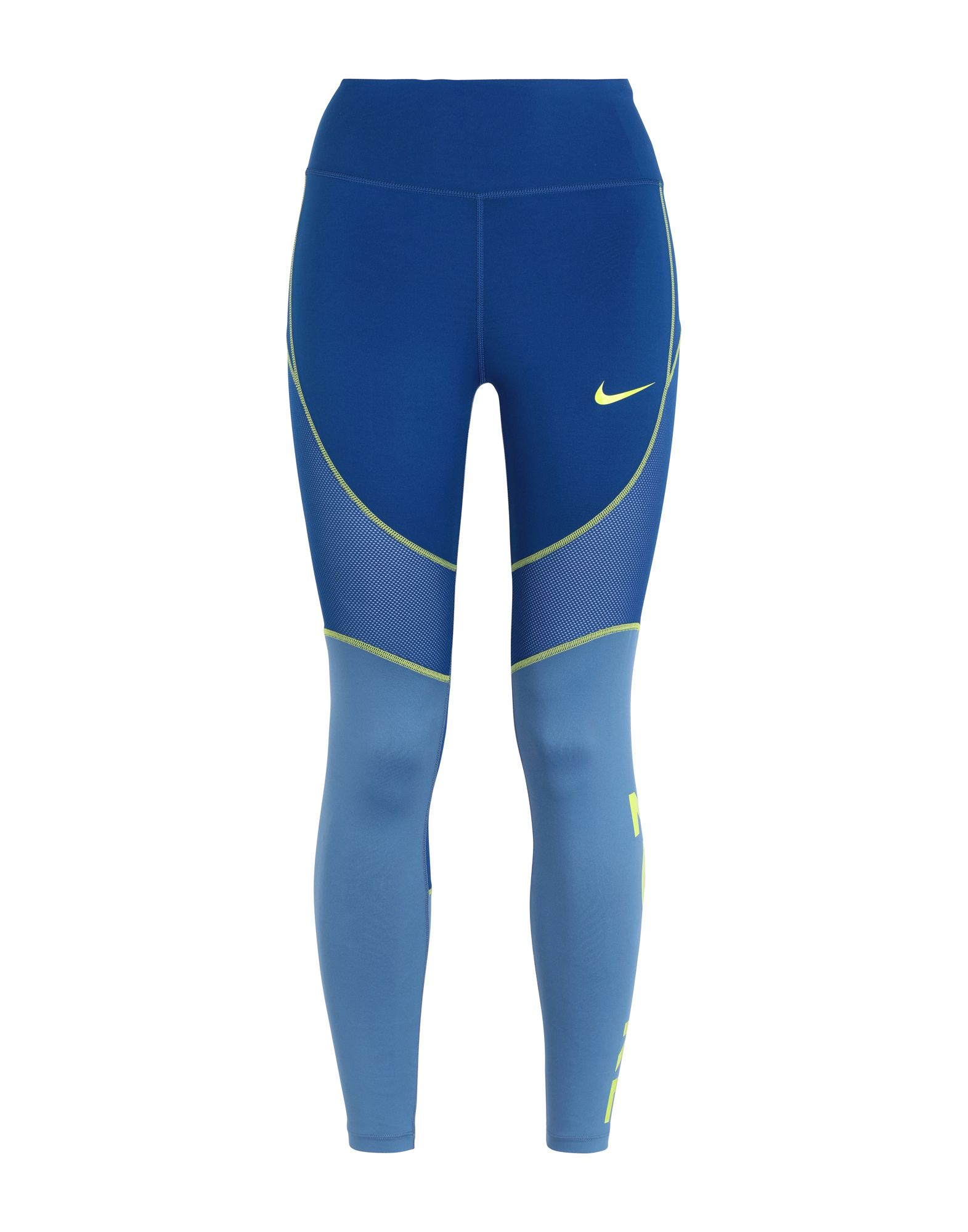 Leggings Nike One Tight 7 8 8 8 - donna - 13338055LC ca2