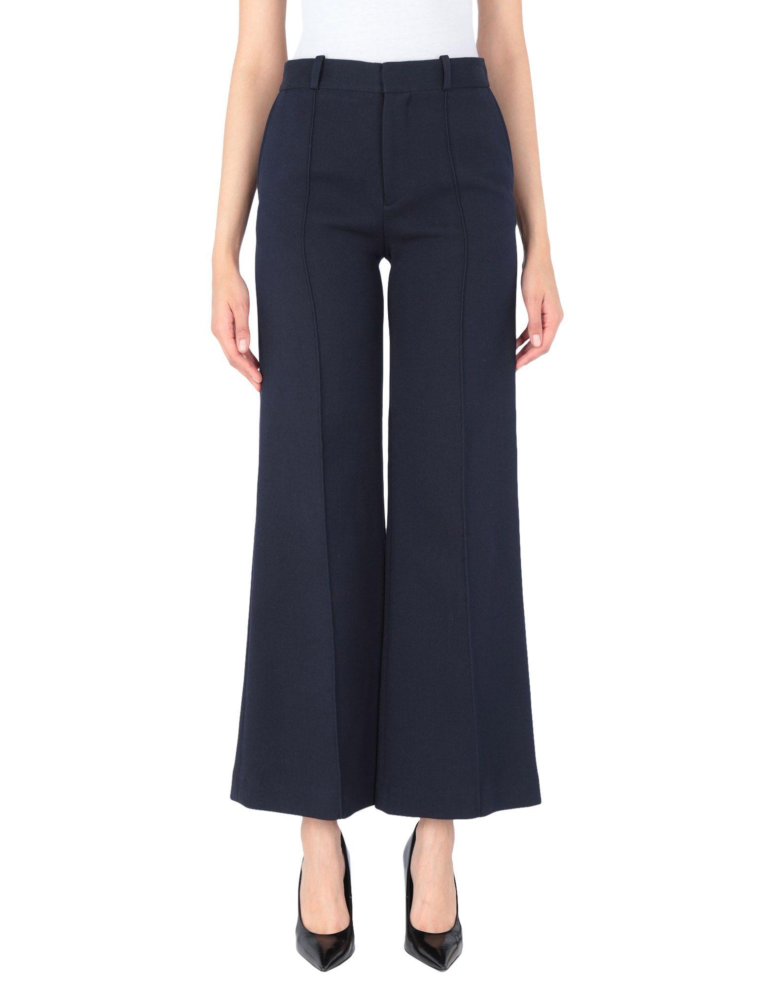 Pantalone See See See By Chloé donna - 13338266KQ f30