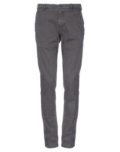 MASON'S - Casual pants