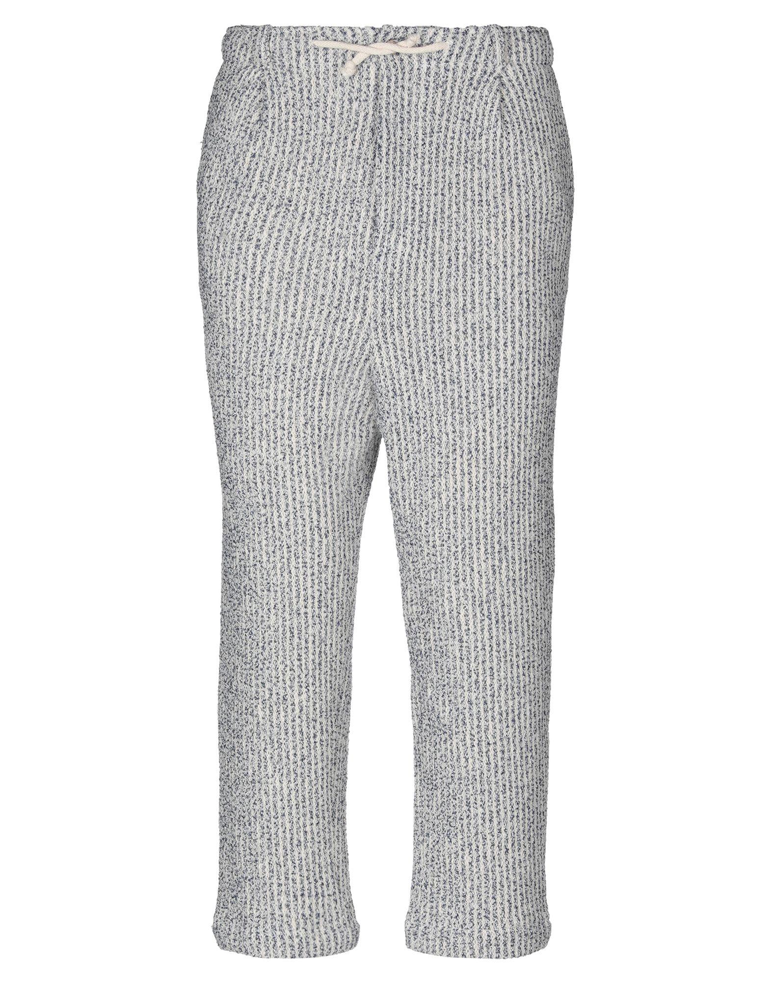 Pantalone Berna Berna uomo - 13338888NE  Modegeschäft zu verkaufen