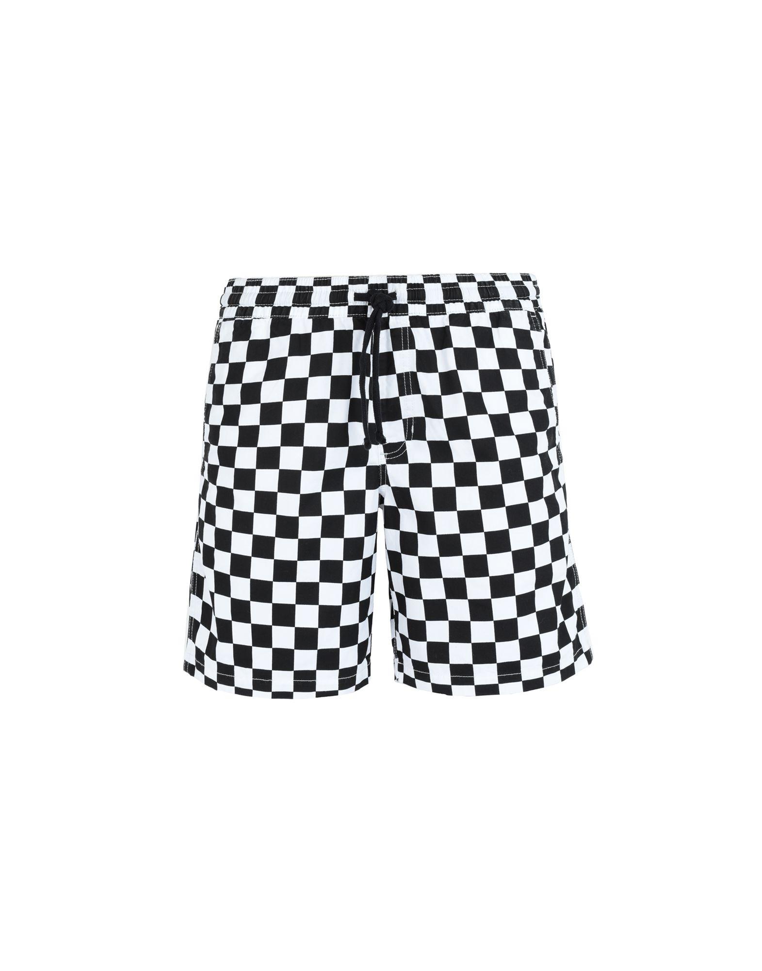 Shorts & Bermuda Vans uomo - 13339034GB 13339034GB  heißer Sport
